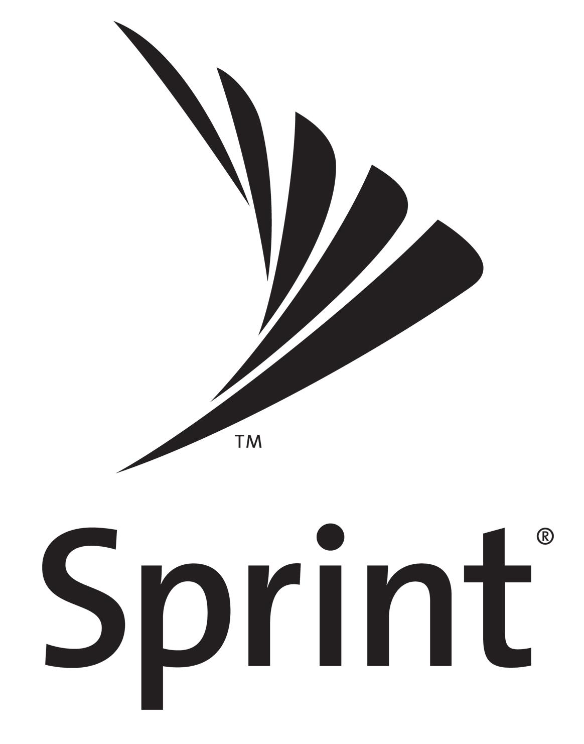 Sprint's CTIA Announcement: HTC EVO 3D, EVO View 4G and