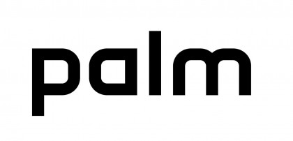 Palm Pre now running Android 2.3 Gingerbread AOSP [video