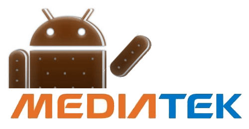 https://i0.wp.com/img.talkandroid.com/uploads/2012/02/mediatek.png