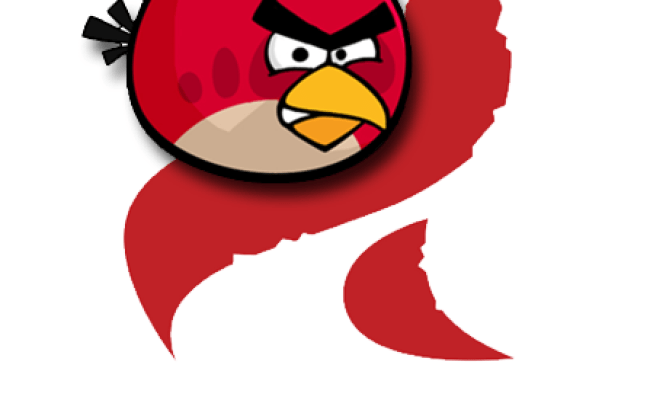 Rovio Affirms It Does Not Share User Data With Nsa Other