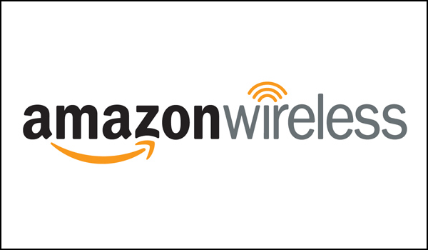 [Deal] Amazon Wireless brings mid-summer sale with Sprint