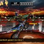 Polarbit Partners With Red Bull For Red Bull X Fighters