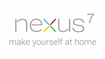 Google releases another Nexus 7 video, this time inviting