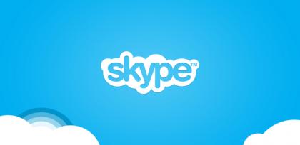 skype_google_play