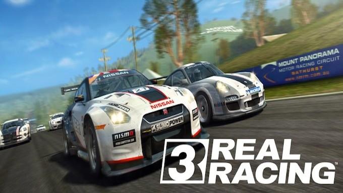 Real_Racing_3.jpg