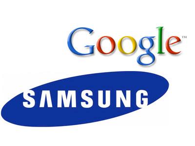 google_vs_samsung