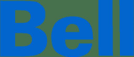 Bell_Canada_2