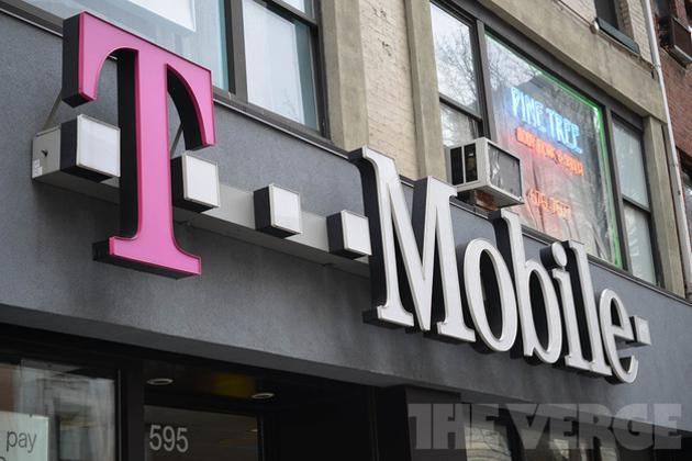 T-Mobile_Logo_954