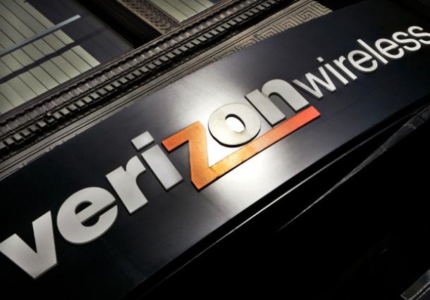 verizon_wireless_logo_610x426