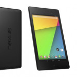 Nexus-7-2013 pic_TalkaAndroid