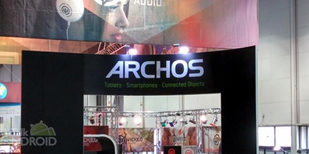 ARCHOS_Logo_01_TA_CES_2014