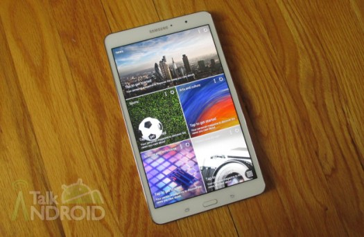 Samsung_Galaxy_TabPRO_8.4_Main_TA