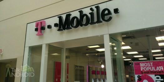 T-Mobile_Logo_01_TA