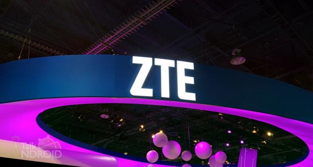 ZTE_Logo_01_TA_CES_2014