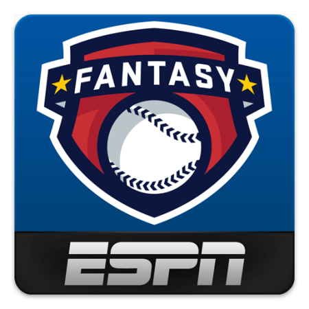 Best Android apps for the 2014 Major League Baseball season