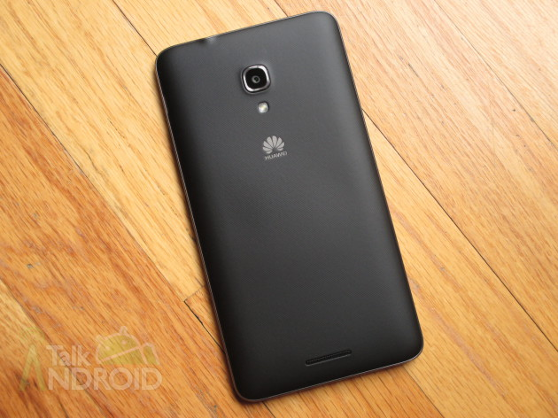 Huawei_Ascend_Mate2_Back_TA