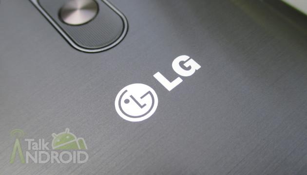 LG_G3_Back_Slanted_LG_Logo_02_TA