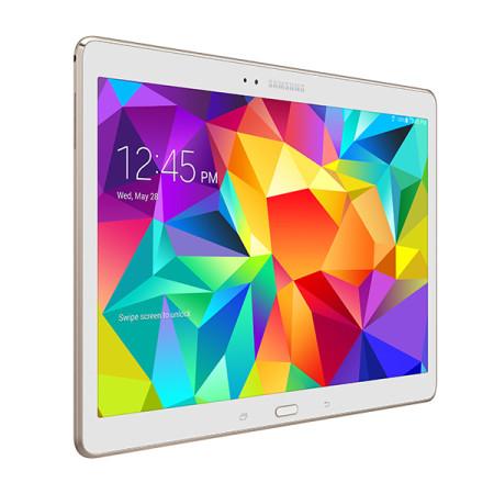 Samsung_Galaxy_Tab-s-10.5