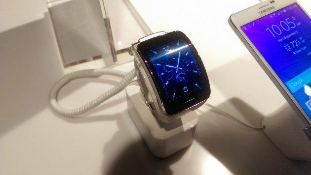 samsung_gear_s_white_demo_1