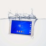sony_xperia_z3_tablet_compact_water