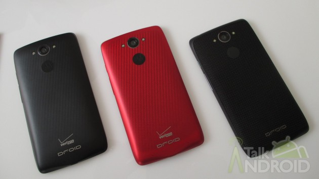 DROID_Turbo_Trio_TA