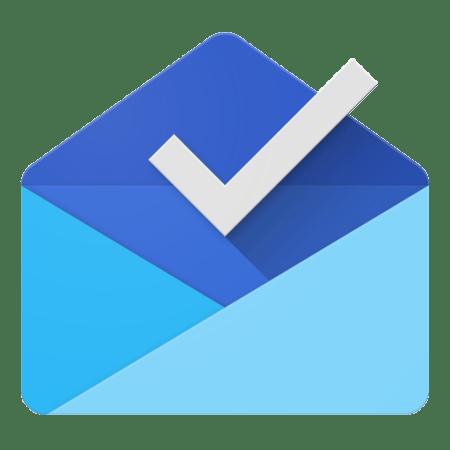 Google_INbox_App_Large_Icon