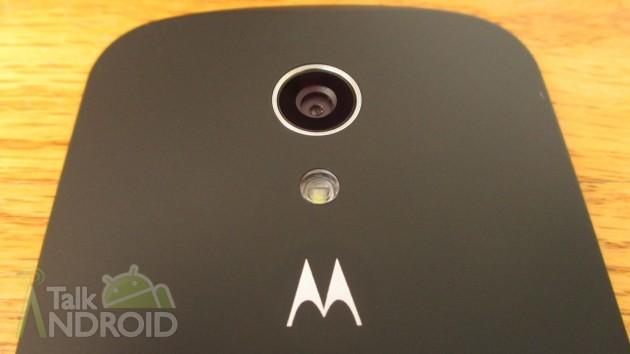 Moto_G_2014_2nd_Gen_Back_Camera_Lens_Motorola_Logo_TA