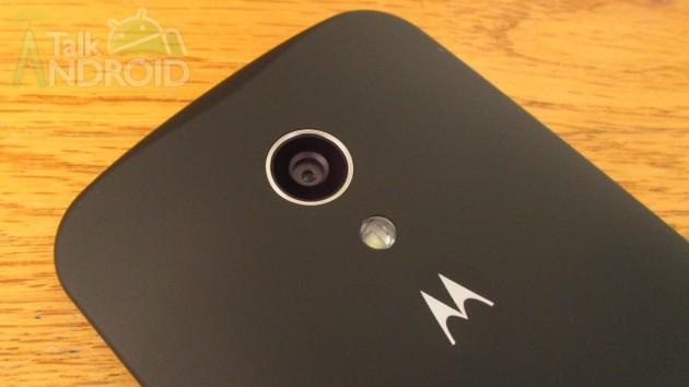 Android 5.0 Lollipop: que dispositivos irão receber a actualização? 1