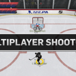 NHL 2K 3