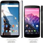 Nexus_6_Compare_Size_Nexus_5