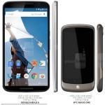 Nexus_6_Compare_Size_Nexus_One