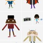 androidify_app_gallery_6