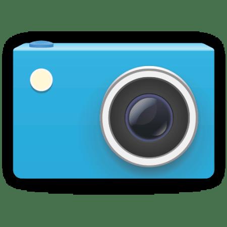 cyanogen_camera_app_icon