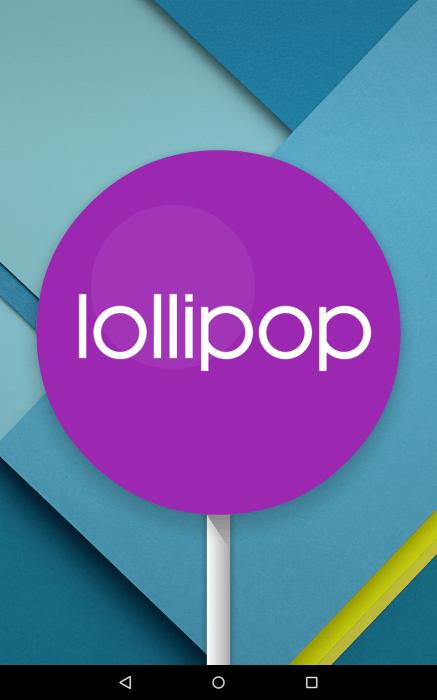 lollipop_screenshot