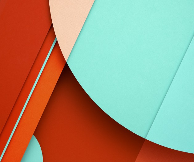 lollipop_wp_paper_001