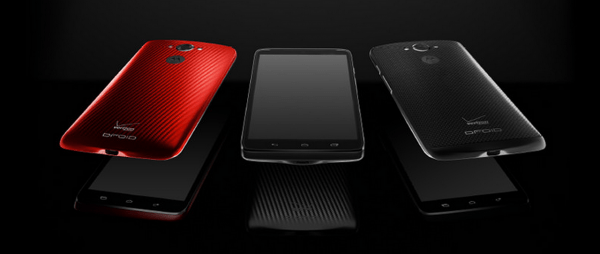 motorola_droid_turbo_colors