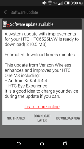 verizon_eye_experience_android-4-4-4_update_htc_one_m8