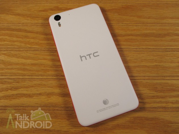 HTC_Desire_Eye_Back_TA