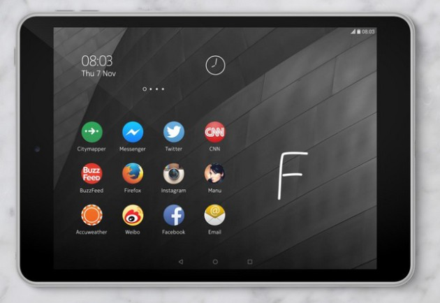 Nokia_N1_Android_Tablet_Front