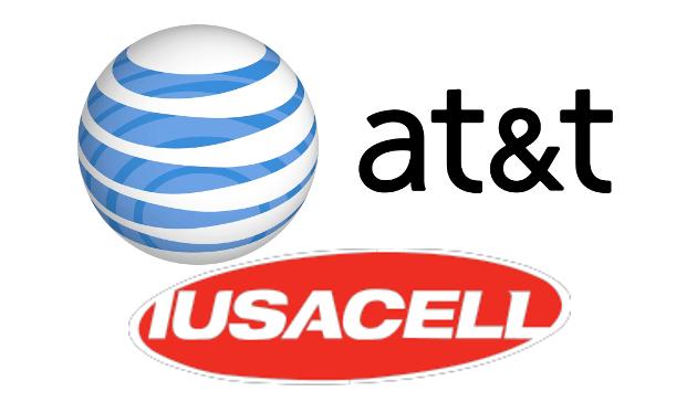 att_iusacell_logo