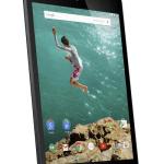 google_nexus_9_best_buy_product_image