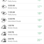 htc-weather-2