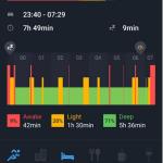 sleep-better-2