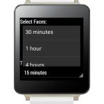 wear_facelift_app_screen_02