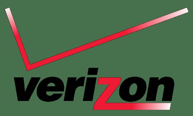 2000px-Verizon_logo
