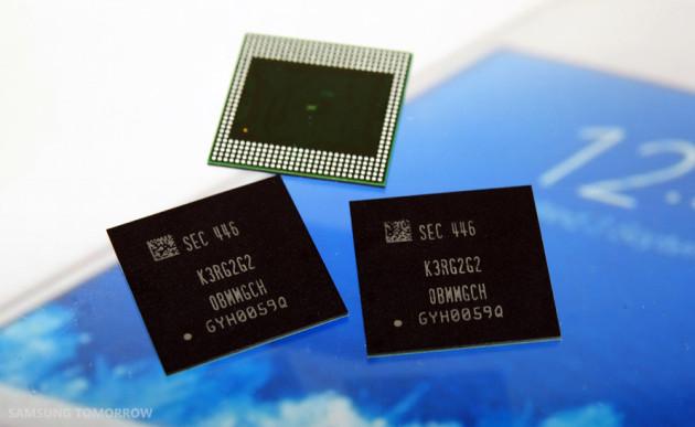 samsung_8_gb_ram_chips