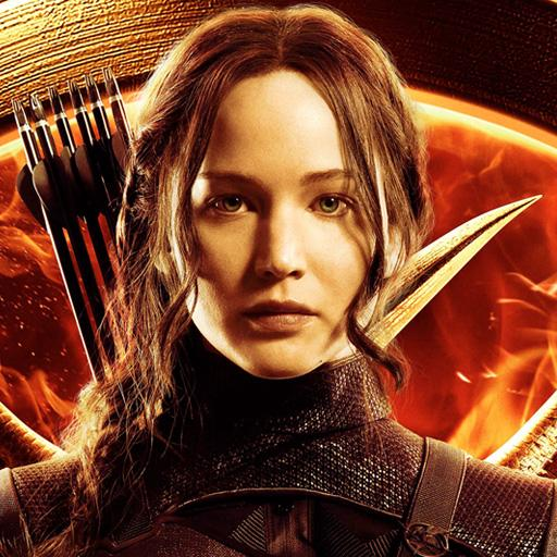 the_hunger_games_movie_pack_app_icon