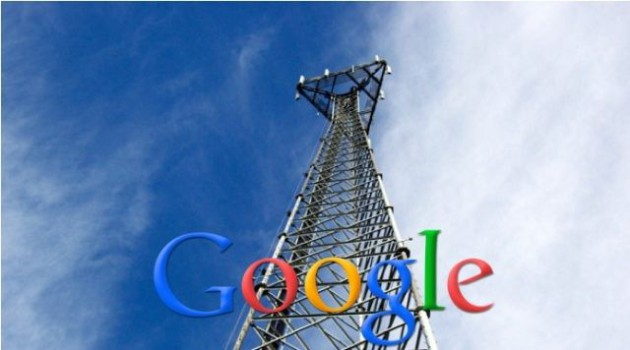 Google_Cell_Tower_01