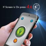 Power_Button_FlashLight_Torch_Screenshot_02