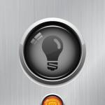 Power_Button_FlashLight_Torch_Screenshot_05